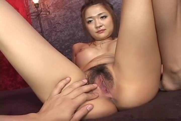 Haruka Kaede?s Adventure with Sex Toys indonesian sexy and porn women pictures