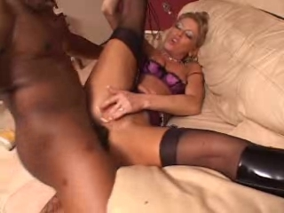 Anal mother Id like to fuck Chelsea Zinn interracial sex