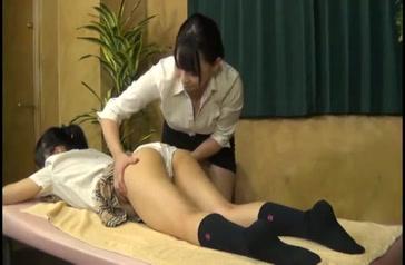 Les Lesbiennes Japonaise LVIa