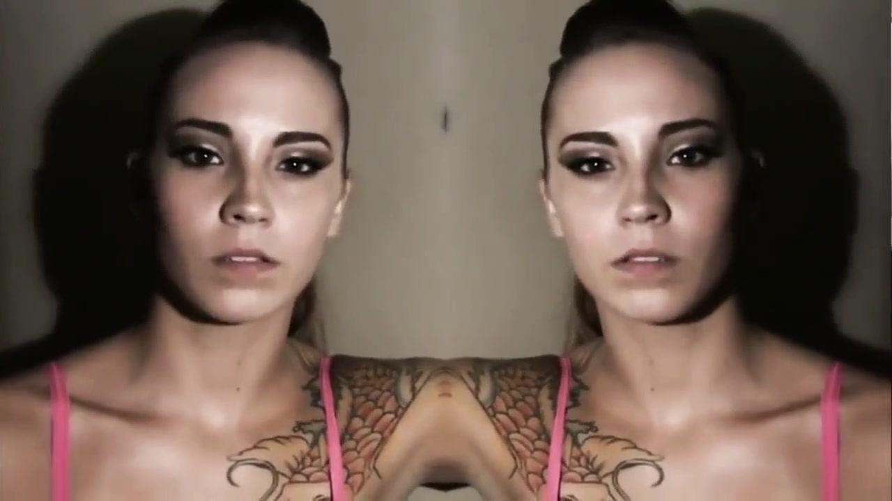 Be A Faggot free rimba sex video clips