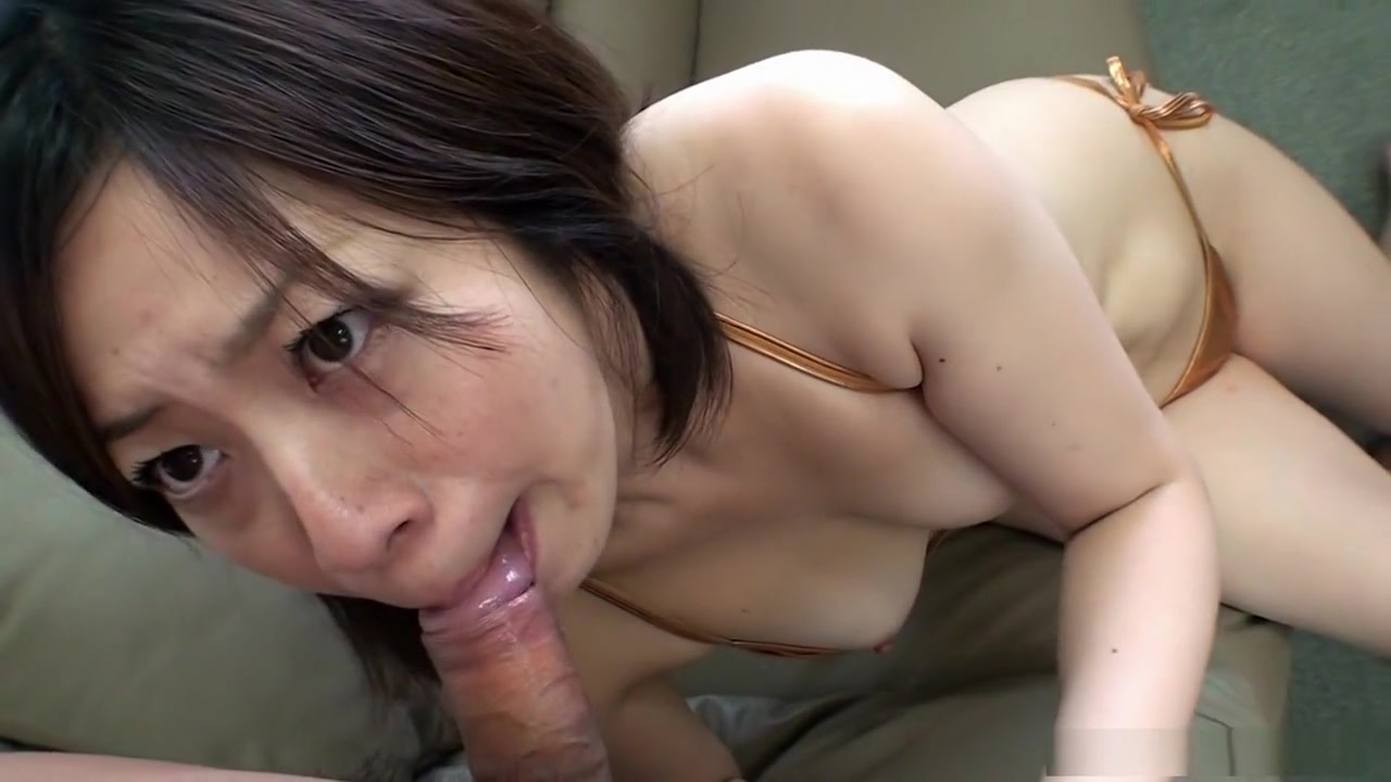 Creampie interview with nasty Juri Sawada