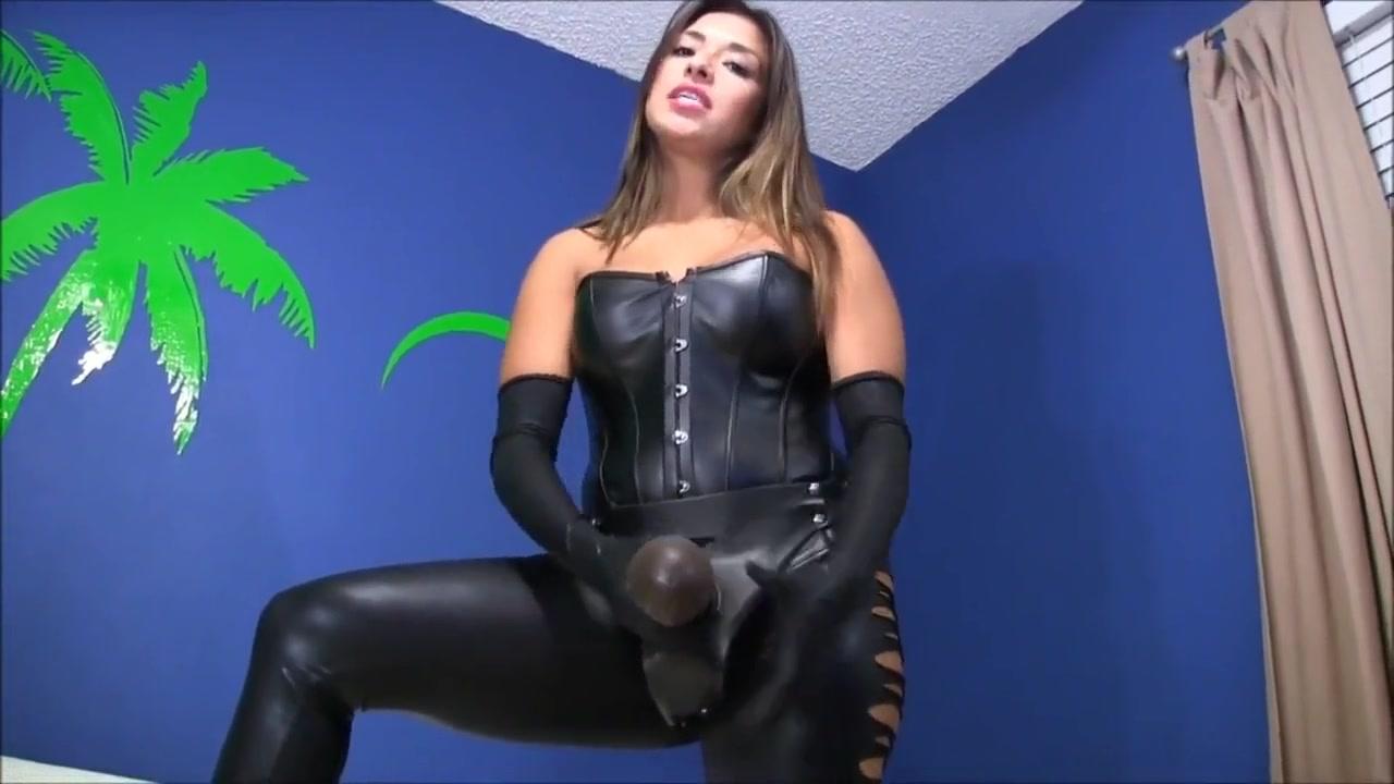 strapon pov hindi sex video online