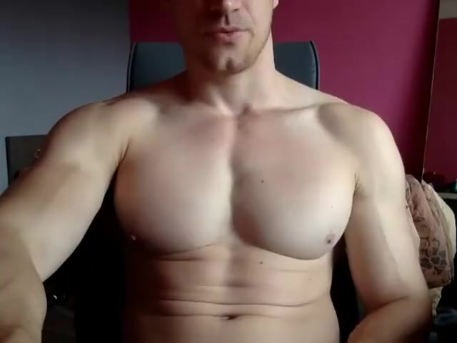 MUscle on cam Dirty fuck games