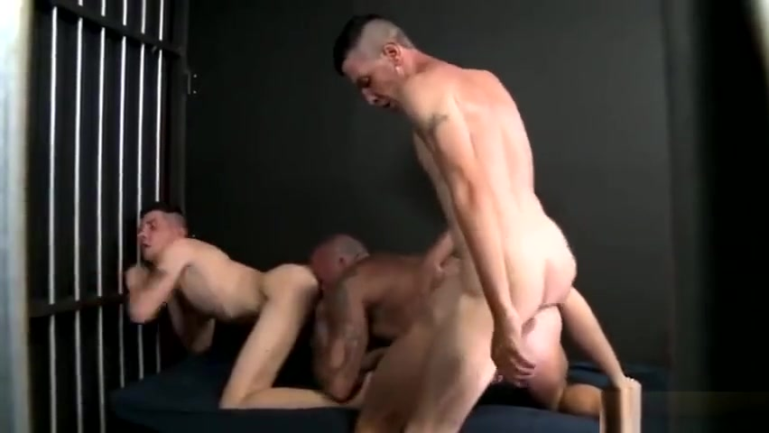 stxx bros -identical twins on 3rd Real sex on you tube