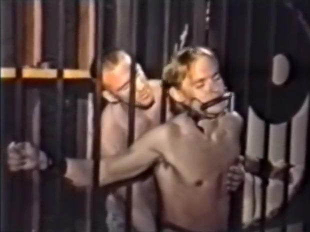 Slave Is Trained To Serve Its Master (Vintage) new oleans strip clubs