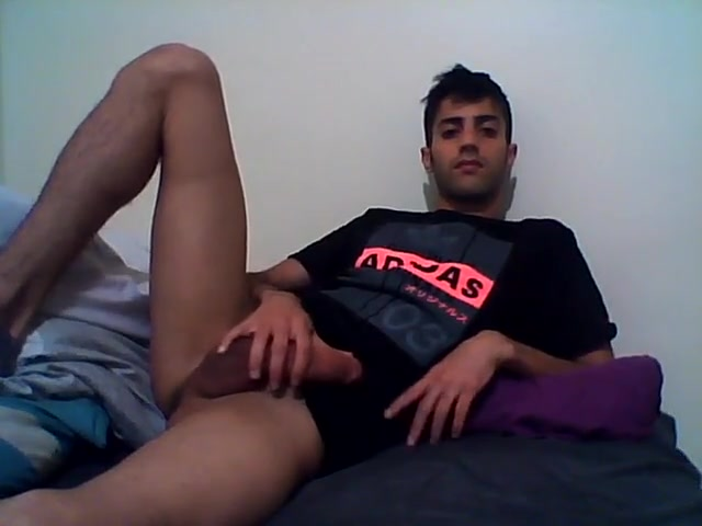 hot boy big cock play Toe licking fetish les