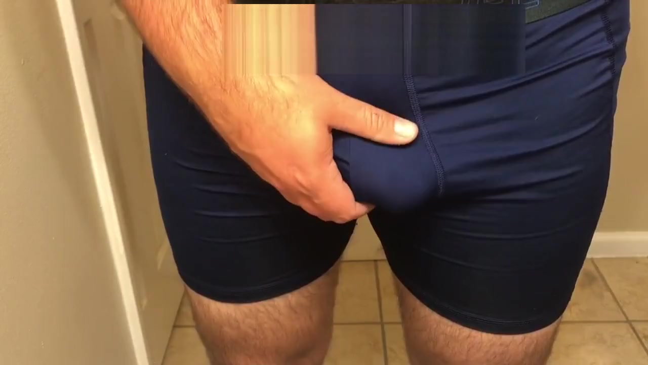 Bathroom jerk off in blue boxers scroll pictures box down for myspace