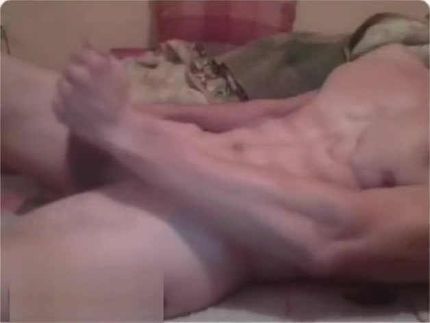 22yo muscle stud from UK on Omegle velvet swingers club mature amateur couples club party porn 5