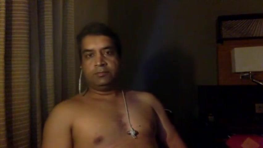 mumbai man showing underwear Whitnet port upskirt