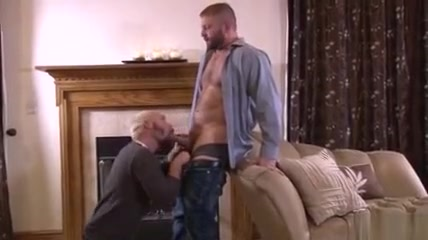 Big dick gay oral sex and cumshot Earl miller photography inc