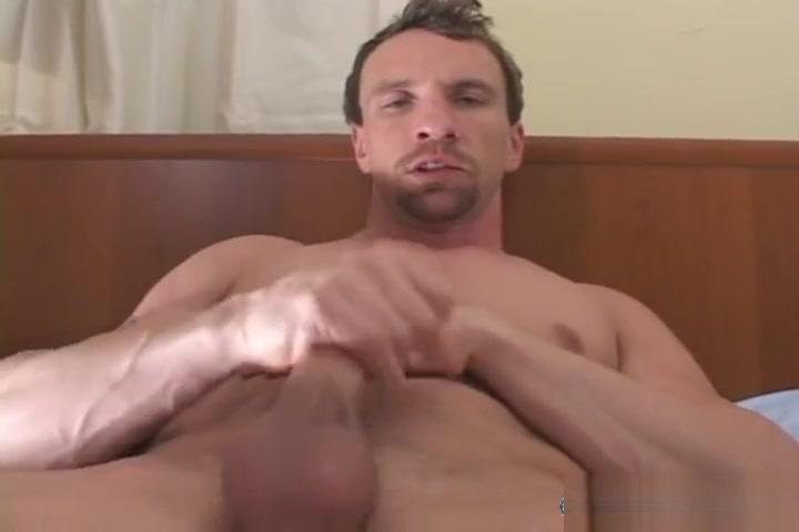 Blulife - Maxx Fabian - Maximum Desire Jessica rabbit naked big tits