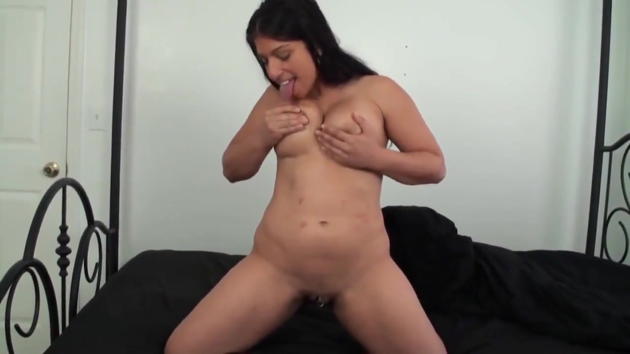 Waking up in a womans body Sexy girl love