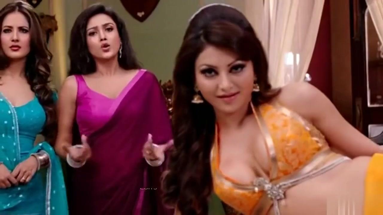 Urvashi Rautela Hot Boobs free pinay mobile porn