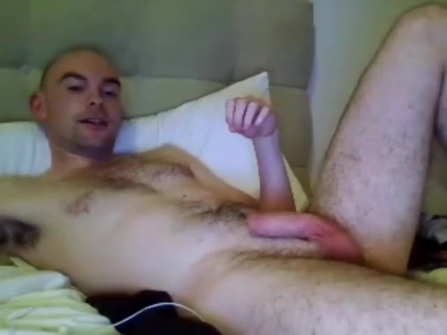 bald af missed big laod Amateur girls naked boobs