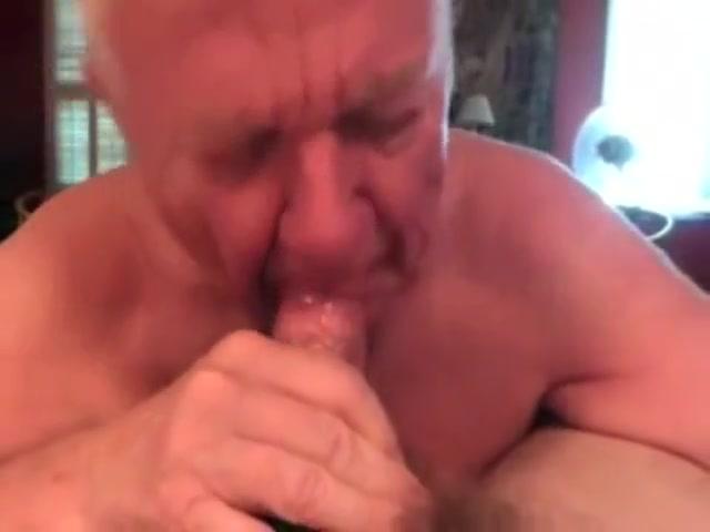 grandpa asia Teen Bffs Sex