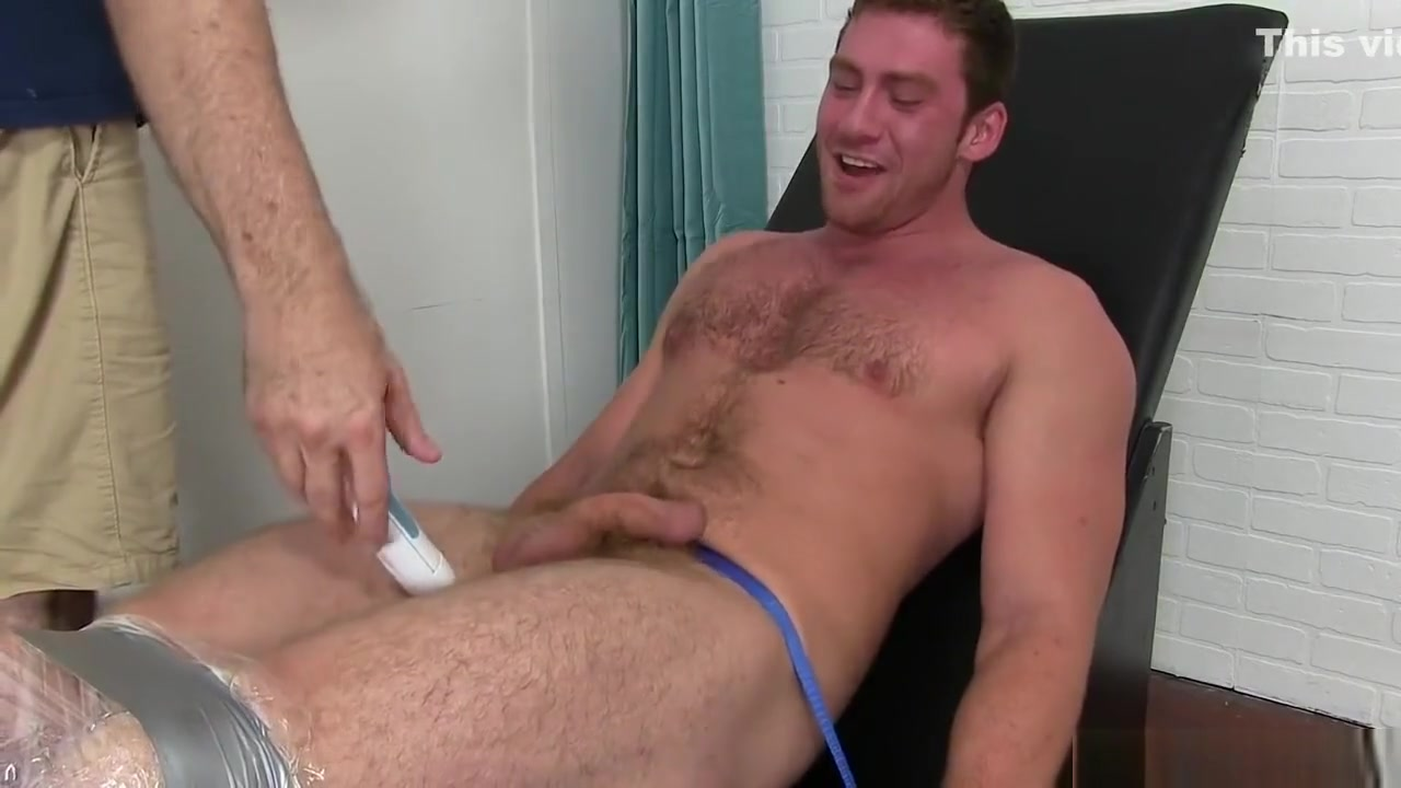 Connor Maguire Horny and Ticklish straight boys alone make fun gay porn and cute hot straight guys kissing
