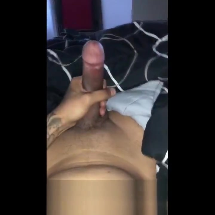 Stroke and cum mini compilation Free lonely wives in Nkongsamba