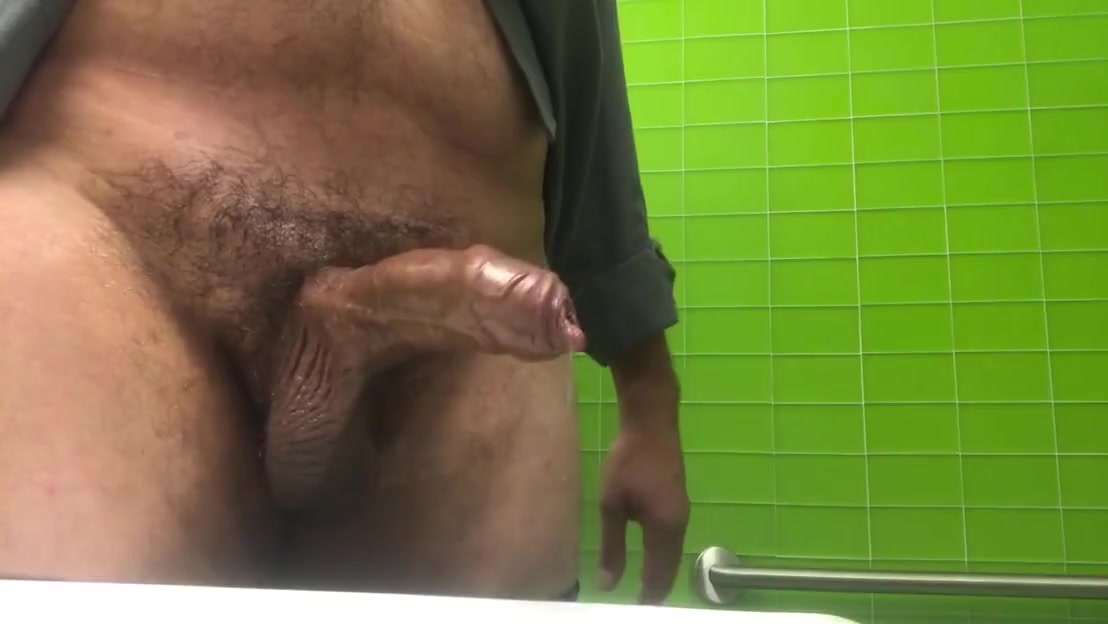Uncut oiled cock Sex with retarded women