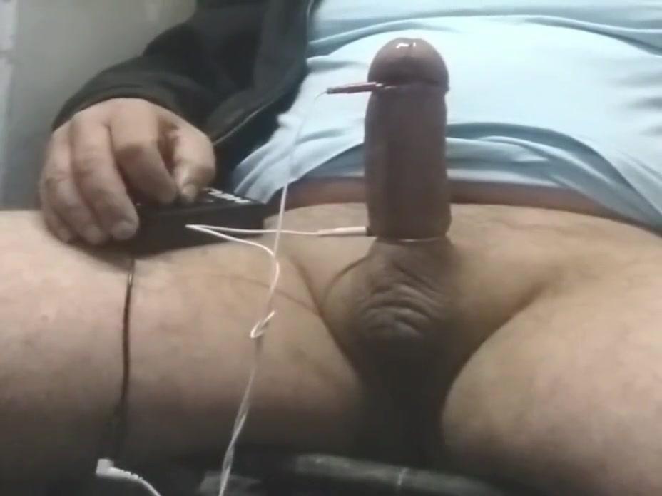 new estim Actres sonia sex porn