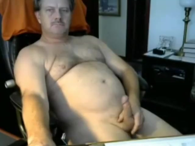 Sexy dad on cam (with cum) Nudist santa fe hotel