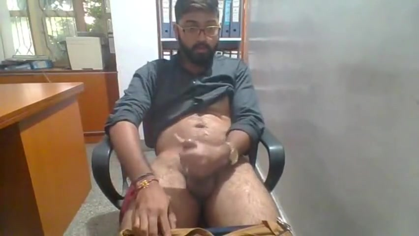 Darshan Rao 1 big tit bitch naked