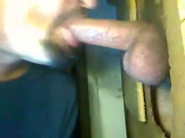 Gloryhole Cumpilation Mexicans girls fat hairy pussy