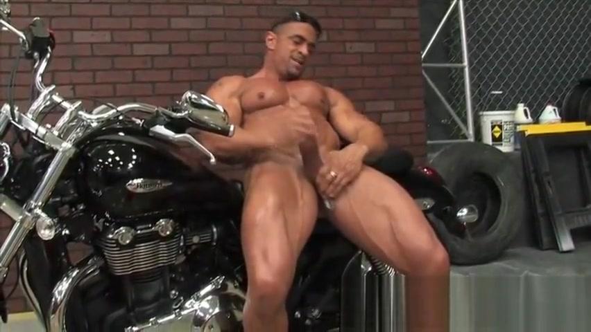Eddie Camacho Clip 9 Hot hentai lesbian threesome
