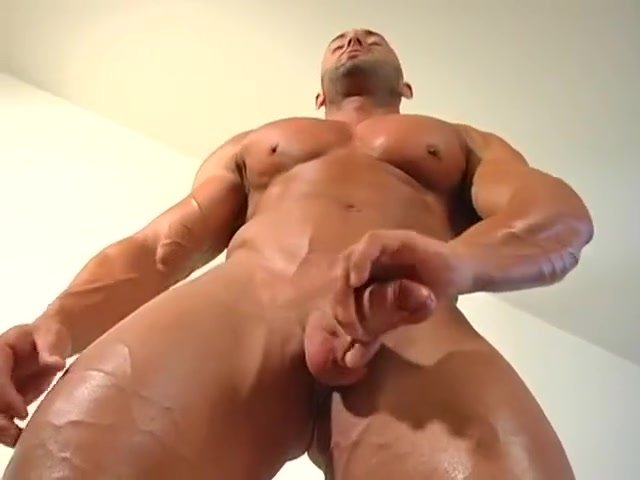 Muscle Worship - Max Chevalier 2 Aunties new nacked images