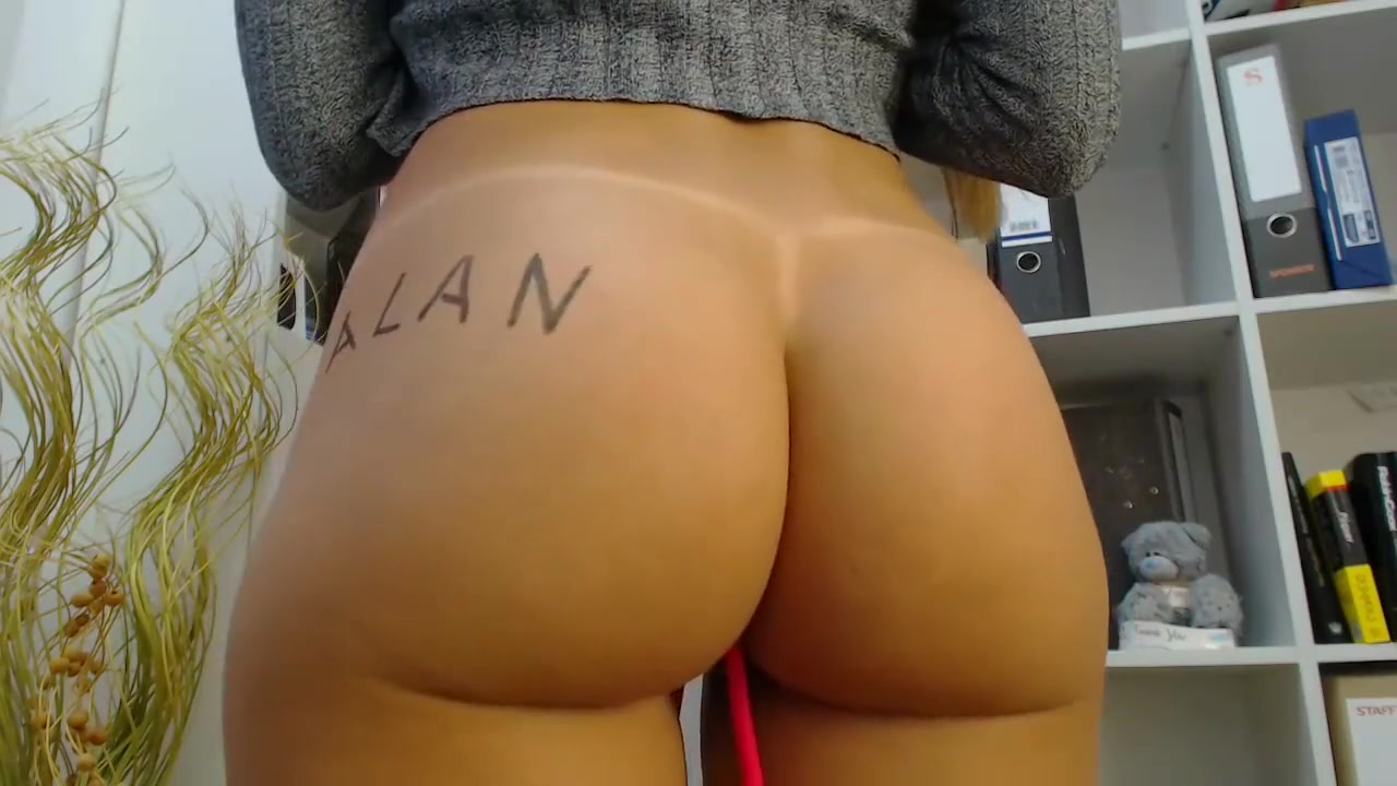 holy_crap_-2018-10-23 Bang my ass xxx