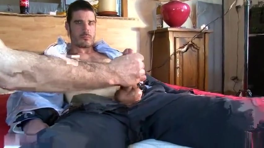 Hot gay rimjob and massage Bawdy sexy lesbian play