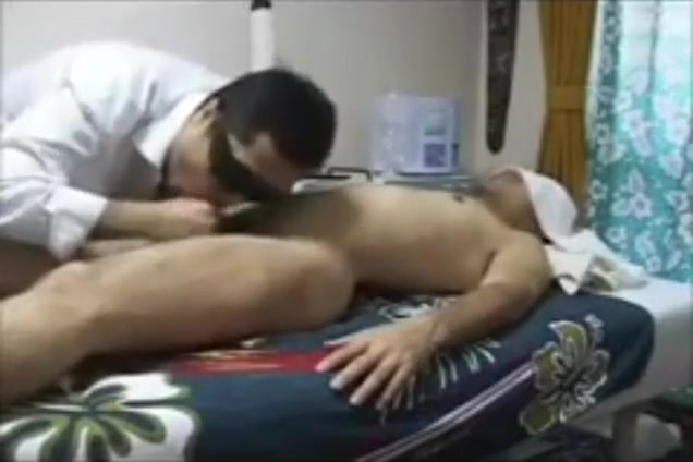 Stealing eat straight guy in the massage room 1 part 2~MANIAC?? pics of naked colombian girls