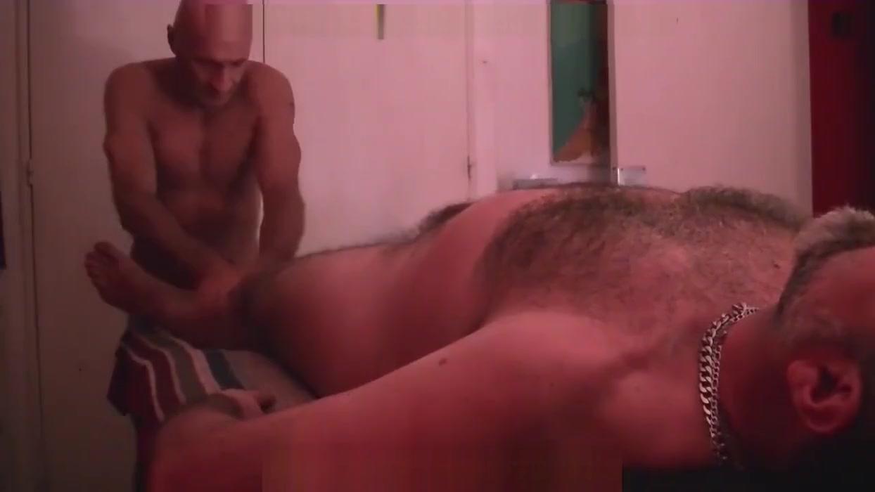 MASAJE DE PECTORALES old whore hd porn