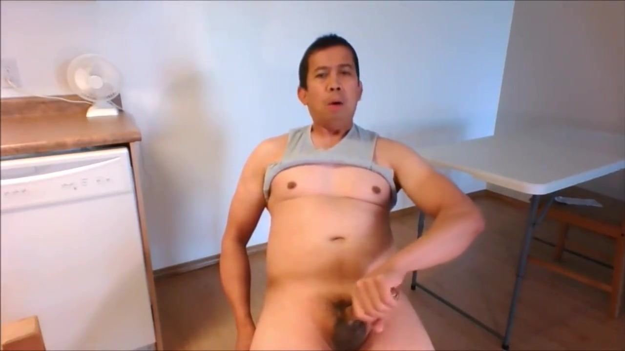 jakol king pinoy Real samoan tits nude