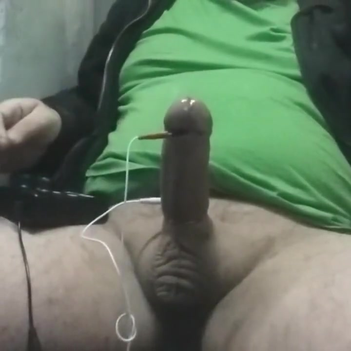 estim mahema chaudhary nude fucked xxx