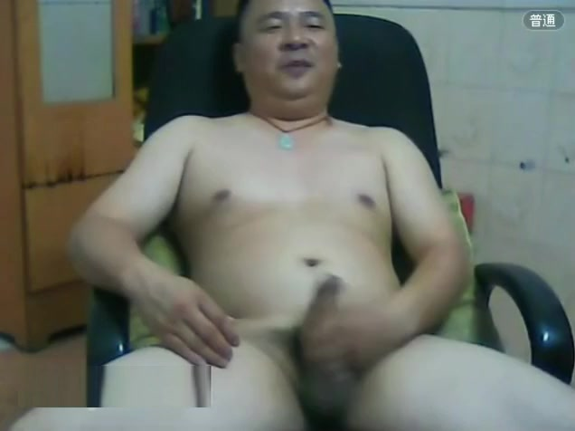 JP HOT BEAR2 Black milf exposed