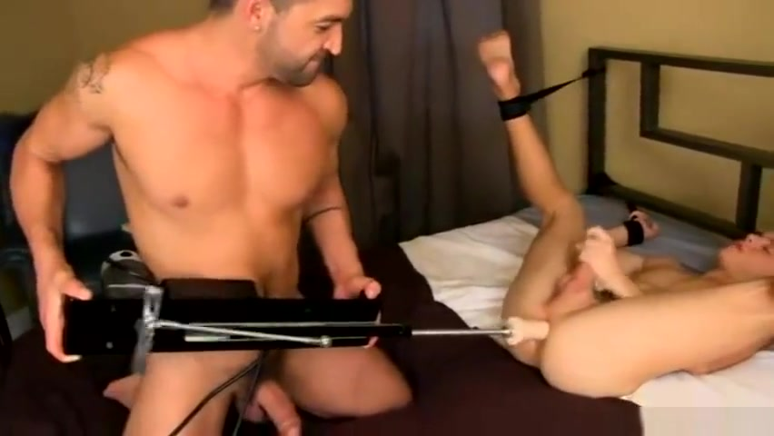 Daddys Hot Young Twink Bbw homemade movies