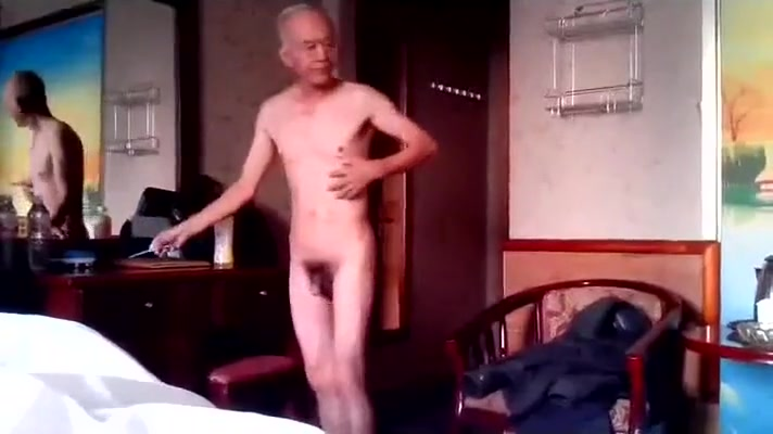 Chinese father dress up balloon clip free sex video