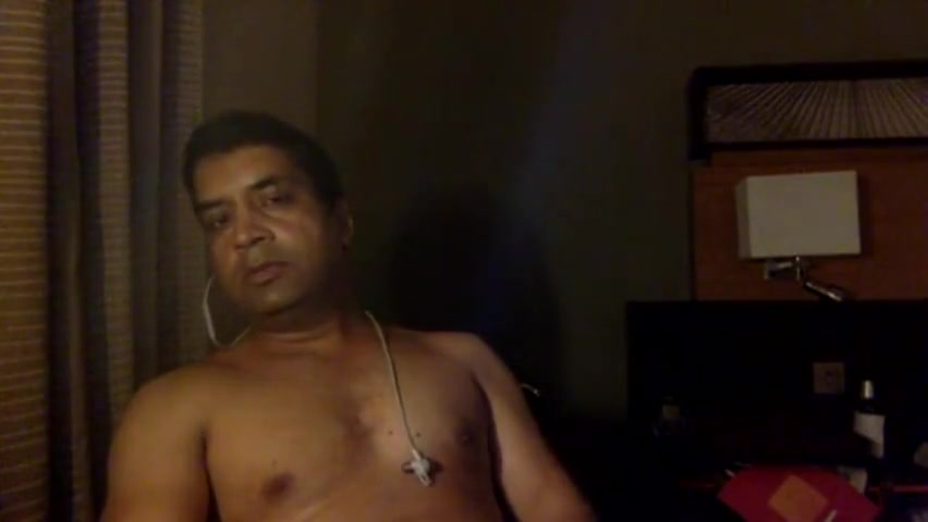 mumbai man showing ass and dick Girl on top sex position guides