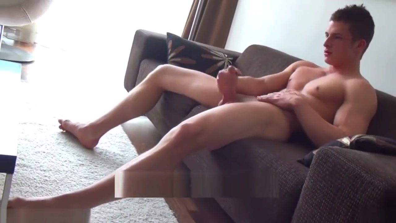 Handsome John Wahlberg Return Amateur wife fucks bbc
