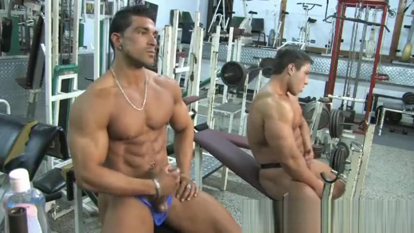 Boris Makov vs Scott Kirby amateur mature boy sex