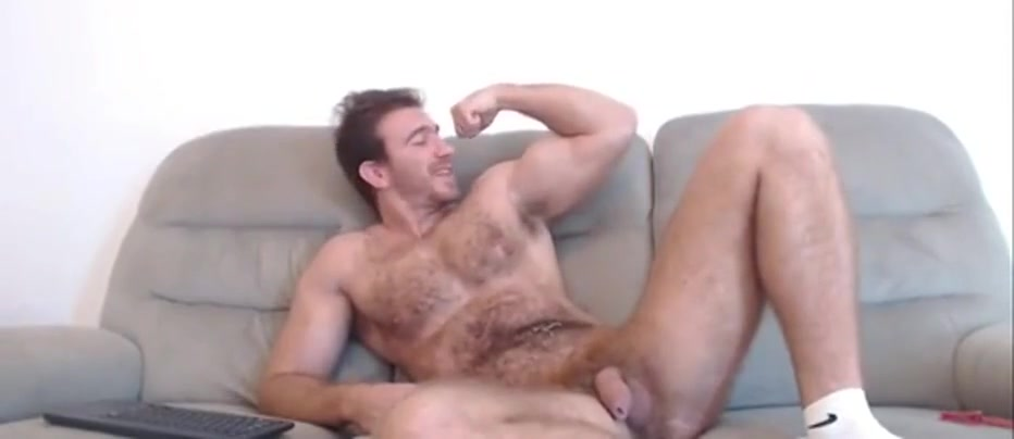 HOT Hairy Bears Cam Show phim sex online viet nam