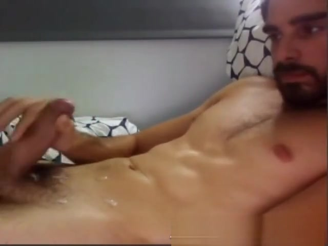 guy on cam 168 Free vidoes of sex moves