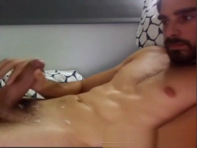 guy on cam 168 Milf boy porn videos