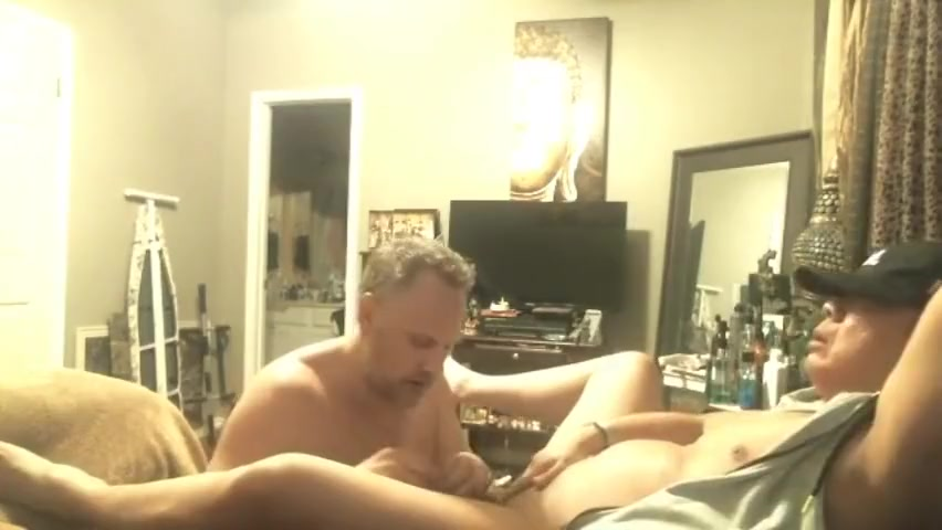 MARRIED MAN WANTED SOME MORE OF MY ASIAN DICK N CUM ... Most beautiful breast images