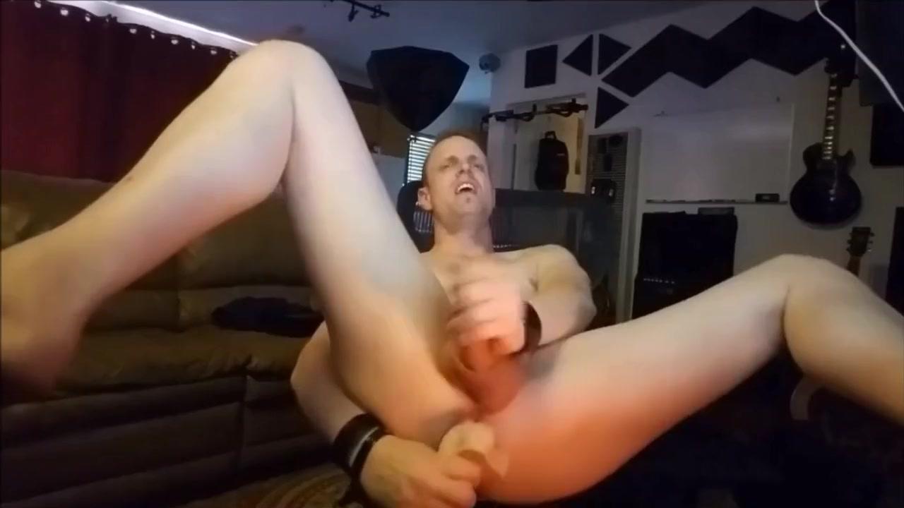Vers white boy w/ big thick clean cock & tight white bubble butt. sexy mature woman live sex video