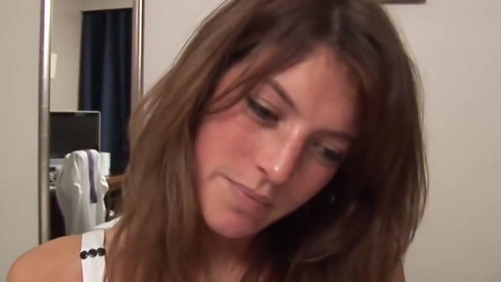 Hotel Handjob Creamepie porn