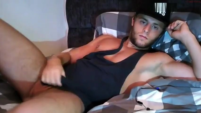 Cam Night Show Of A Handsome Londoner Teen sex date porn old