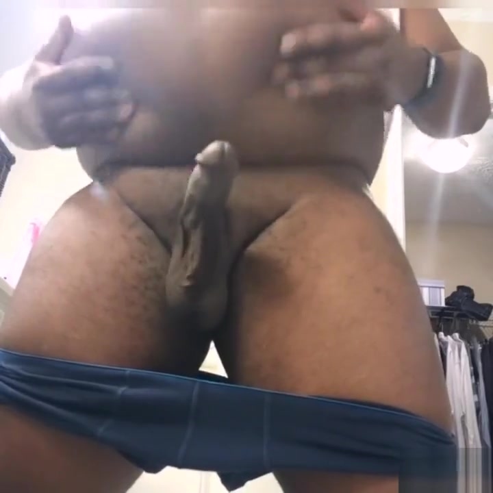 Black Chub Bust 7 Day Nutt (w/Bonus Vid) Sex on egyption films