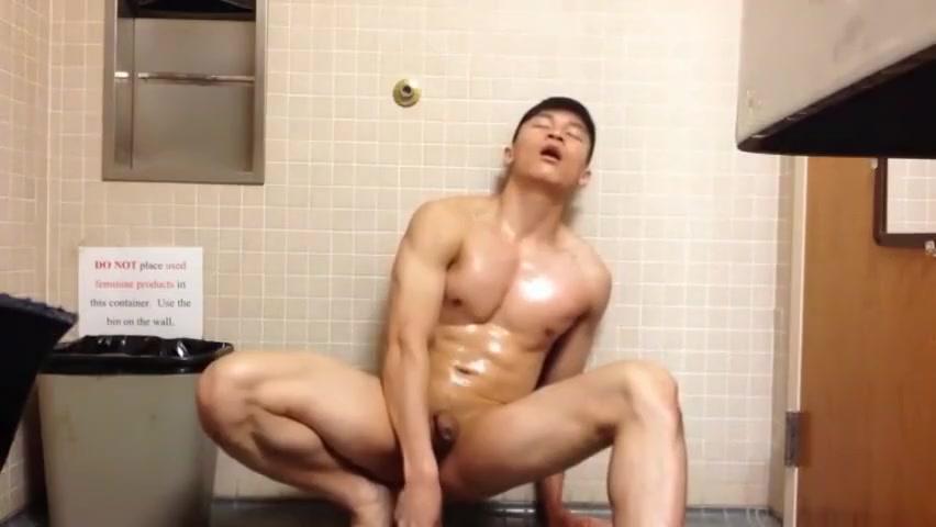 horny boy Lesbians shaving and fucking