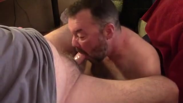 Cock and Ball Work with Facial The gloryhole washington dc